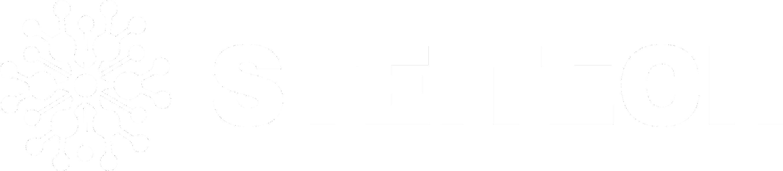 ste.tech